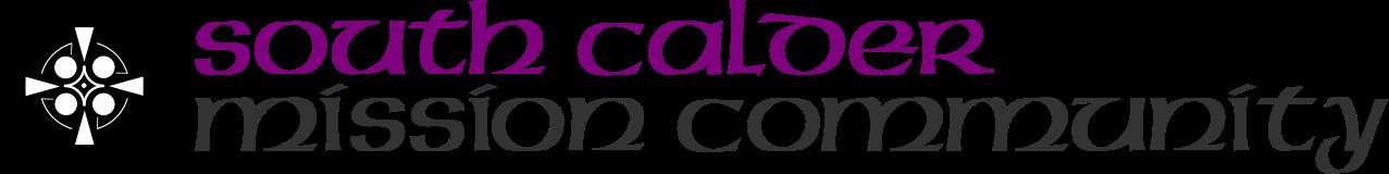 South Calder Mission Community